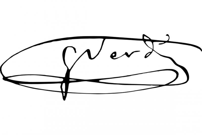 NOVARA: la Traviata 3 e 5 maggio 2019