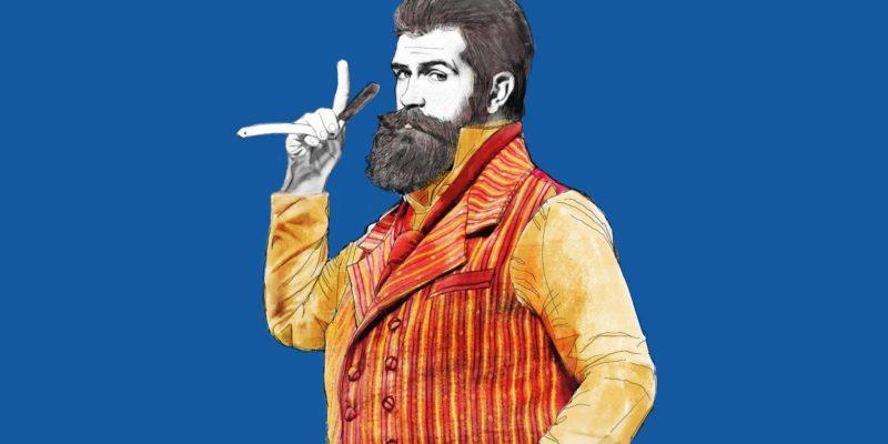 TORINO: il barbiere di Siviglia -Gioachino Rossini, 13-16-18-20 giugno 2020