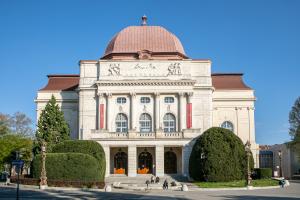 GRAZ: La forza del destino – Giuseppe Verdi, settembre 2021